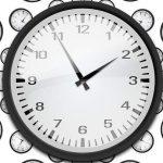 10000 часов практики