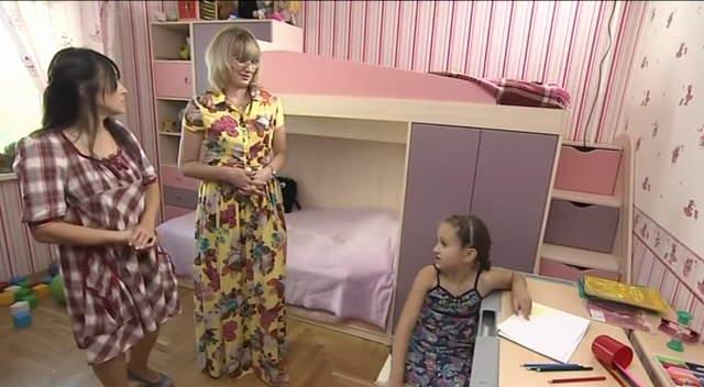 Как сохранить зрение и обустроить рабочее место ребенка